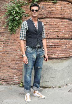 Firenze_Pitti_Uomo_Trend_Style_6.jpg