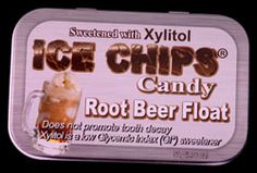 http://candycritic.org/ice chips rootbeer.htm