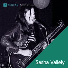 Connect with people by music, #Sasha #Kaleidoscopia #Vallely Copyrights ⓒ DIOCIAN.INC  Global Social Music Platform DIOCIAN https://www.facebook.com/diocianglobal/posts/584436865032356  #DIOCIAN #Global #Music #Musician #Interview #Artist #Collaboration #Record #Studio #Lable #Singer #Star #Band #MidnightLarks #instrumentalist