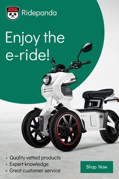 Electric Mopeds, Electric Vehicle, Best E Bike, Techno Gadgets, Honda Ruckus, Scooter Bike, Mobility Scooters, Nike Wallpaper, Size Matters