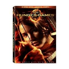 Rent The Hunger Games starring Jennifer Lawrence and Josh Hutcherson on DVD and Blu-ray. Get unlimited DVD Movies & TV Shows delivered to your door with no late fees, ever. The Hunger Games, Hunger Games Movies, Hunger Games Trilogy, Streaming Movies, Hd Movies, Movies Online, Movies And Tv Shows, Movie Tv, Prime Movies