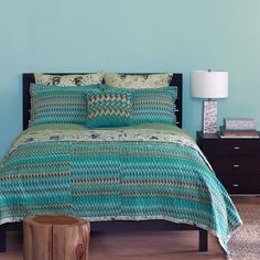 Have to have it. Vue Nikita Quilt $56.01