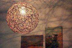 les 264 meilleures images du tableau abat jour lampe sur pinterest en 2018 light fixtures. Black Bedroom Furniture Sets. Home Design Ideas