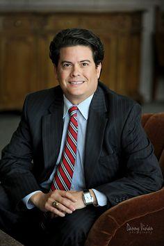 Alex Hernandez Jr.  San Antonio Law Office pic