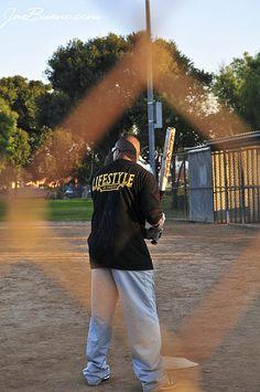 Batter up Lifestyle> HOMERUN!!!