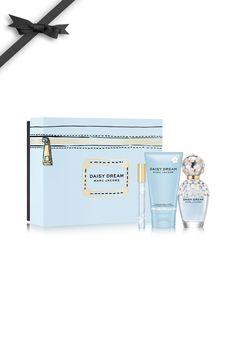 Marc Jacobs Fragrance Daisy Dream Gift Set