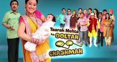 Taarak Mehta Ka Ooltah Chashmah 17th December 2015Full Episode Online