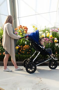 Plus one is the best stroller for a growing family. With a simple and easy one hand compact fold and large gear tray there is no need to look further. Double Strollers, Baby Strollers, Mountain Buggy, Baby Up, Toddlers, Childhood, Track, Urban, Adventure