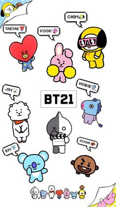 Kpop BTS Jimin Jungkook Taehyung V Suga Yoongi RM Namjoon J-Hope Hoseok Jin Seokjin Wallpaper Bangtan Army Persona Album Screensaver Wings Photoshoot fanfic fanfiction wattpad idol concert singer rapper bt21 shooky cooky mang rj chimmy koya tata van Bts Drawings, Kawaii Drawings, Disney Wallpaper, Bts Wallpaper, Bts Bangtan Boy, Bts Jimin, Bts Backgrounds, Blackpink And Bts, Line Friends