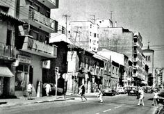 Bolivia, Street View, The Neighbourhood, Street, Zaragoza, Old Pictures, Space, Cities, Travel