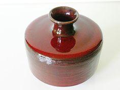 Hartwig+Heyne+/+Hoy+/+Hey+ceramic+vase+Germany+WGP