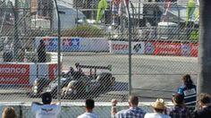 IMSA Race Long Beach Grand Prix