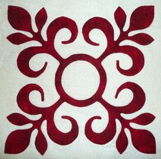 Sue Garman: Part Two: Workshops, Retreats, a Mystery. Sue Garman: Part Two: Workshops, Stencil Patterns, Stencil Designs, Quilt Patterns, Quilting Designs, Embroidery Designs, Stencil Painting, Bird Stencil, Leaf Stencil, Damask Stencil