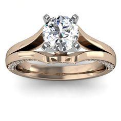 ALICIA VIGOUR DIAMOND (BPC18) #empowerment#hope#saynotoviolence#apromise#engagement#wedding#dressjewellery#jewellery#jewelry#need#want#ring @bismijewels