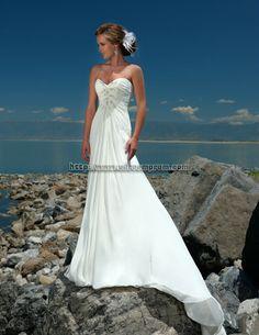 wedding dresses wedding dresses wedding dresses
