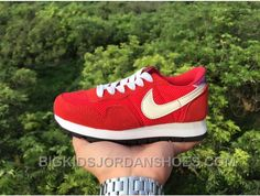 Basketball 5 Second Rule Kids Clothes Uk, Discount Kids Clothes Online, Kids Clothing Rack, Jordan Shoes For Kids, Air Jordan Shoes, Pumas Shoes, Nike Shoes, Sneakers Nike, Nike Cortez Leather