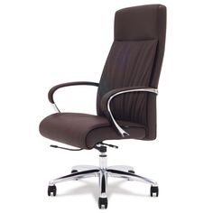 forbes-brown-leather-executive-office-chair-2.jpg 1,000×1,000 pixels
