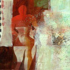 Moving Through #2 – Jane Davies Art Gallery
