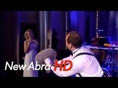 ▶ Waldemar Malicki & Filharmonia Dowcipu - Jak to się robi.....(Titanic) HD - YouTube