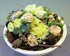 holmsunds blommor