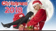 Christmas dance megamix - Colinde dance megamix - Best Tagalog Christmas...