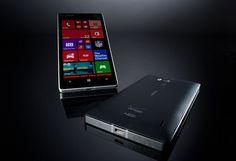 Nokia Lumia Icon (929) fué presentado oficialmente y estará disponible el 16 de marzo con Verizon en Estados Unidos.