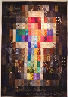 debby quilts | quilting is NOT my life. but it comes close…