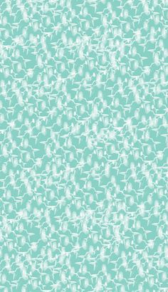 Textile pattern design by PINEAPPLE Studio #pattern #surface #textile