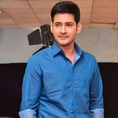 Krishna Birthday, India Actor, Mahesh Babu Wallpapers, Blockbuster Film, Next Film, Rugged Look, Handsome Faces, Lifestyle News, Word Out