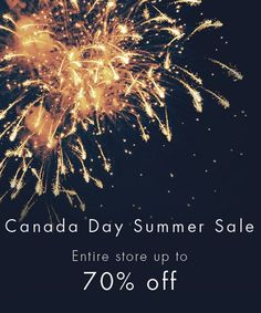 Check out this amazing Calvin Klein Ottawa sale! During our Canada Day Summer Sale you will enjoy up to off the entire store! Canada Day, Men's Apparel, Ottawa, Summer Sale, Calvin Klein, Clothes For Women, Store, Outerwear Women