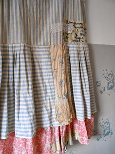 ♡♡♡ Tank tunics / dresses! Beautiful creations!!   Sea Angels: Summer dresses.....