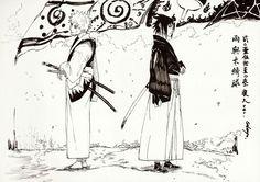 Sasunaru, Narusasu, Boruto, Gaara, Sasuke And Naruto Love, Kuroko, Homestuck, Manga Anime, Wattpad