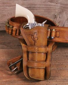 Historical Holsters   Old West Leather, Buckles, Cowboy Holsters, Custom Western Belts