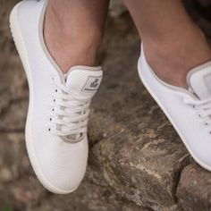 Women | GROUNDIES Urban Barefootwear Exclusive Shoes, Barefoot Shoes, Adidas Stan Smith, Shoe Collection, Shoes Online, Lady, Designer Shoes, Adidas Sneakers, Urban