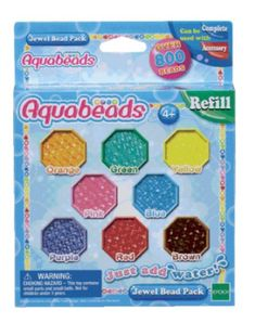 Shop for Aquabeads Jewel 79178 Bead Pack - Multi-coloured. Starting from Choose from the 3 best options & compare live & historic toys and game prices. Lightning Mcqueen, Magnetic Drawing Board, Epoch, Xmas Gifts, Color Mixing, Pink Blue, Yellow, Gifts For Kids, Seed Beads