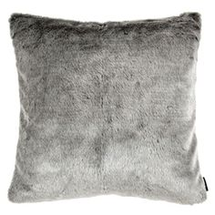 I pinned this Perla Pillow from the Cozy Delights event at Joss and Main!