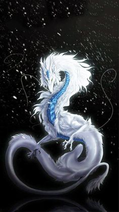 Dragon Wallpaper 204 Mythical Creatures Art, Magical Creatures, Fantasy Creatures, Dark Fantasy Art, Fantasy Artwork, Dragon Wallpaper Iphone, Dragon Tattoo Drawing, Types Of Dragons, Chihiro Y Haku