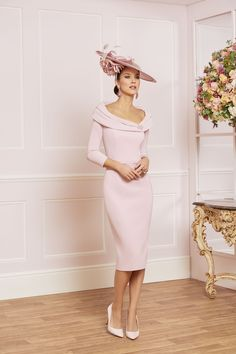 Veni Infantino Mother of the Bride - Ronald Joyce International Mother Of The Bride Fashion, Mother Of Bride Outfits, Mother Of Groom Dresses, Mothers Dresses, Mother Of The Bride Clothes, Wedding Suits For Bride, Wedding Dresses, Bride Dresses, Bride Groom