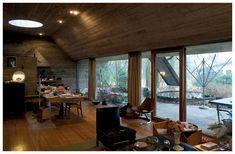 mer-paper-kunsthalle-juliaan-lampens-spread-5.jpg (1200×786)