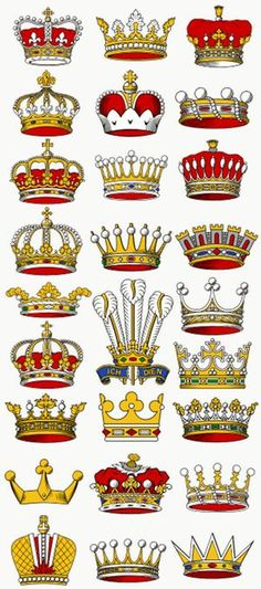 english country nobility - Google Search