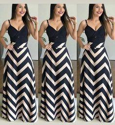 48 Best Ideas For Style Hijab School Maxi Skirts Cocktail Dresses Evening Wear, Evening Dresses, Skirt Outfits, Chic Outfits, The Dress, Dress Skirt, Maxi Skirts, Elegant Summer Dresses, Merian