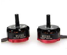 $14.47 (Buy here: https://alitems.com/g/1e8d114494ebda23ff8b16525dc3e8/?i=5&ulp=https%3A%2F%2Fwww.aliexpress.com%2Fitem%2FF17779-80-Emax-CW-CCW-RS2205-2300KV-Brushless-Motor-for-FPV-Quad-Copter-Racing-Race-Motors%2F32723148307.html ) F17779/80 Emax CW CCW RS2205 2300KV Brushless Motor for FPV Quad Copter Racing Race Motors for just $14.47
