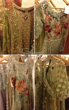 The darling of Lahore and bridal guru, Khadijah Shah of Elan is in the midst of opening her second solo store in Lahore and while she is slowly coming around to the idea of opening her first retail…