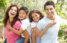 Resultado de imagem para família