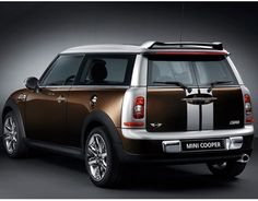 Mini Cooper Clubman ❤ App for MINI ★ Mini Cooper Warning Lights guide, now in App Store https://itunes.apple.com/us/app/mini-cooper-indicators-warning/id923853769?ls=1&mt=8