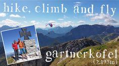 Paragliding, Climbing, Mount Everest, Hiking, Mountains, Nature, Travel, Youtube, Walks