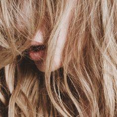 Imagem de aesthetic hair and blonde Amanda Seyfried, Rachel Mcadams, Forever Young, Lindsay Lohan, Castlevania Netflix, Miyazono Kaori, Jandy Nelson, We Were Liars, Captive Prince