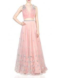 Indian Designer Outfits, Designer Dresses, Indian Designers, Designer Wear, Indian Dresses, Indian Outfits, Designer Bridal Lehenga, Lehenga Online, Lehenga Designs
