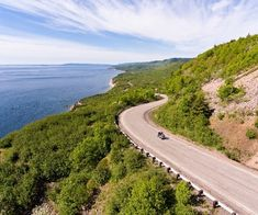 Home to the world-renowned Cabot Trail, dramatic coastal views, highland scenery and Bras d'Or Lake – Canada's largest in-land saltwater sea – Cape Breton Island continues to be the number one island in Canada. Previously named as number one island in the Americas by Condé Nast Traveller, Cape Breton has recently been awarded No. 1 […] The post Cape Breton: the top island travel destination in Canada appeared first on A Luxury Travel Blog.