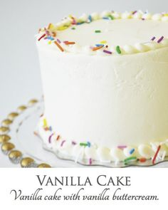 Bake Sale Toronto Vanilla Cake ws.jpg